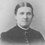 ルーシー・ハンナ・ホワイト・フレイクのモルモン教の開拓者のユタへの移住の思い出